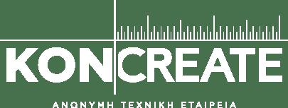 koncreate.gr